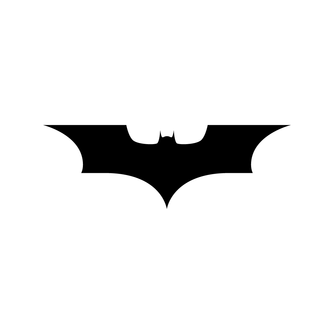 Stickers batman boutique stickers en ligne